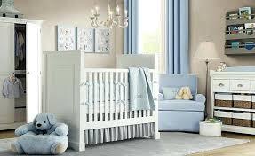light blue nursery rug splendid cozy baby room design inspirations fabulous white blue baby boys room designs with blue tone window curtain and sofa chair