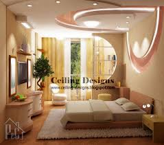 Nice Ceiling Designs Attractive Pop Down Ceiling Designs For Bedroom Nice Ideas