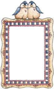 Country Hanging Star Wallpaper Border  Country Decorating Country Style Borders