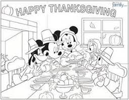 Small Picture Thanksgiving Feast Coloring Pages 13 Eating Thanksgiving