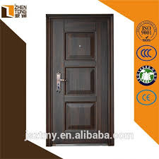 steel entry doors lowes. lowes steel entry doors, doors suppliers and manufacturers at alibaba.com s