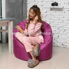 bean bag chairs whole bean bag chairs whole supplieranufacturers at alibaba com