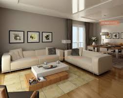 beautiful living room. Beautiful Living Room E