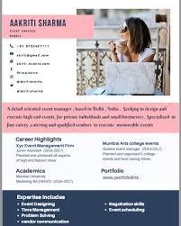 Small Resume Format Resume Format Cv Format Freshers Resume Sample Templates