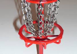 full size of awards homemade getting sometimes ideas trophy creative memade golf this pin diy