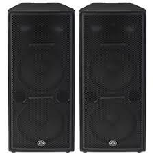 dj sound system png. dj sounds colombo dj sound system png