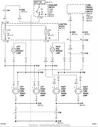 2010 jeep wrangler tail lights wiring diagram wiring diagram completed