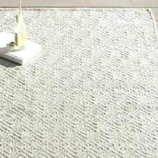 3x5 outdoor rug indoor outdoor rugs bunny hand woven grey ivory area rug reviews decorating 3x5 outdoor rug