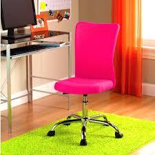 girls white desk chair bedroom fur for teenage combined hardwood floor chairs pink teen office ikea malaysia