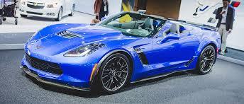 2015 corvette stingray z06. allnew 2015 chevrolet corvette z06 stingray