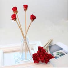 Искусственный <b>цветок</b>, ароматизатор, домашний декор ...