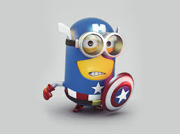 a cute collection of deable me 2 minions wallpapers images