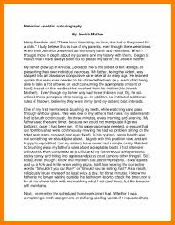 biography essay examples example biography essay example of self  a sample of biography essay biography essay examples
