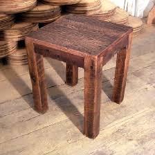 reclaimed oak furniture. Home / Other Manufacturers Reclaimed Wood Furniture Oak U