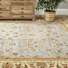 safavieh heritage rug fancy lnh312b area rugs by safavieh rugs in fl pattern for floor decor