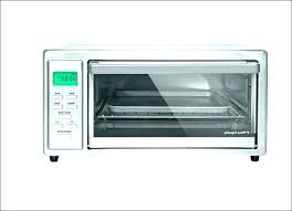 combination microwave toaster oven. Microwave Toaster Oven Combination And Combo Sears Toasters