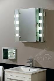 Battery Operated Bathroom Mirror Lights Vibrant Powered Parsmfg