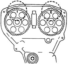need kia sportage fuse box diagram fixya from autozone com