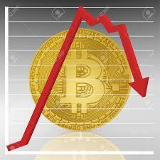 Trending Graph Stock Illustration