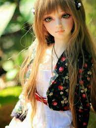 Barbie Doll Picture Barbie Wallpapers, Cute