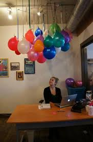 office birthday decorations. more office birthday decorating ideas decorations e