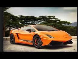 sports cars lamborghini ferrari. Fine Cars Sports Cars Lamborghini Ferrari 2015 Inside Sports Cars Lamborghini Ferrari YouTube