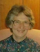 Ida McDermott Obituary - Death Notice and Service Information