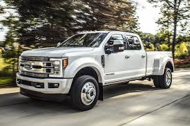 2018 ford heavy duty. modren 2018 unwrapped 2018 ford super duty limited revealed at state fair of texas  featured image large with ford heavy duty