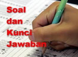 Telah kita ketahui bersama bahwa pemerintah akan menerapkan kembali kurikulum 2013 secara. Download Contoh Soal Uts Ipa Kelas 9 Smp Semester 1 Terbaru Dokumen Pengajaran Guru