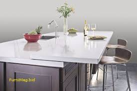 island can extend to be e an eating bar hafele idea kitchenisland sliding pullout slideoutcountertop countertop from dining room