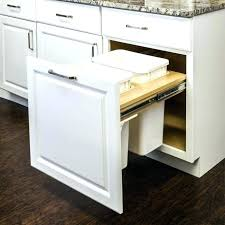 pull out baskets kitchen cabinets pull out baskets for kitchen cabinets pull out baskets kitchen cabinets