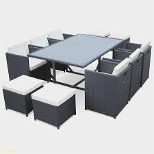 Table De Cuisine Occasion Table Pliante Ikea Affordable Perfect