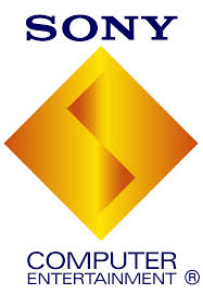 Image - Sony Logo.png | PlayStation All-Stars FanFiction Royale Wiki ...