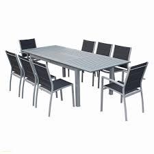 New Table Haute Ronde Cuisine 63141224155