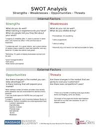 Business Plan Sample Sample Business Plan Templ Condant 24