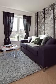Ikea Living Room Curtains Living Room Curtains Ikea 2 Best Living Room Furniture Sets