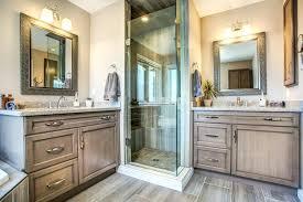 bathroom remodel bay area. Bathroom Remodel Cost Home Spacious Average Bay Area
