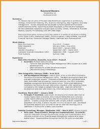 Resume Examples For Warehouse Worker Unique Warehouse Job