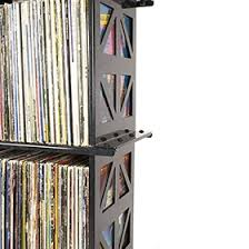 Lp storage furniture Modern Boltz Lp Storage Image Gallery Chbovabllitmusclub 27 Vinyl Record Storage And Shelving Solutions
