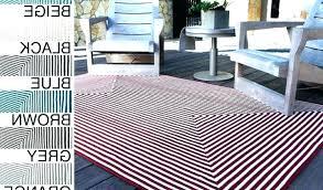 showy best indoor outdoor rugs target clearance best indoor outdoor rugs extra large