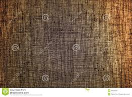 fabric with light and shade abstract texture background brown linen fabric lighting