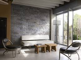 Small Picture Home Interior Makeovers and Decoration Ideas Pictures Amazing