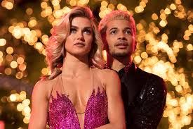Dancing with the Stars TV Show: News, Videos, Full Episodes and ...