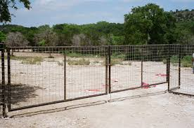 wire farm fence gate. Medium Size Of Wire Fencing:electric Fence Cow Fences Cattle Manufacturers Homemade Charger What Is Farm Gate