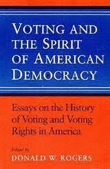 american democracy essay essay from grant writing services  american democracy essay research paper american democracythe