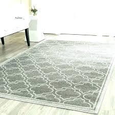 bath rug target rug runner target runner rugs target runner rugs target medium size of area bath rug