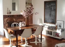 living room awesome contemporary best quality dining room furniture photos gorgeous shabby chic best best quality dining room furniture