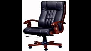 coolest office chair. Top Best Office Chairs \u0026 Comfy Coolest Chair C