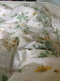 floral bed sheets tumblr. Fine Floral Like Follow To Floral Bed Sheets Tumblr L