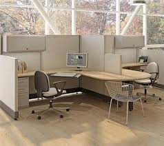 Cheap used office furniture cheap office furniture home cheap
